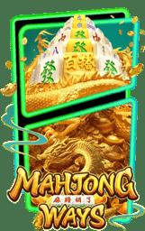 ทดลองเล่นสล็อต PG mahjong-ways2