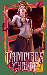 สล็อต PG ทดลองเล่น vampires-charm